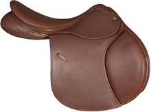 Solution | County Saddlery