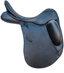 Epiphany | County Saddlery