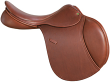 Sensation | County Saddlery