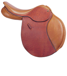 Stabilizer XTR | County Saddlery